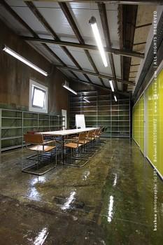 Salle de réunion_1