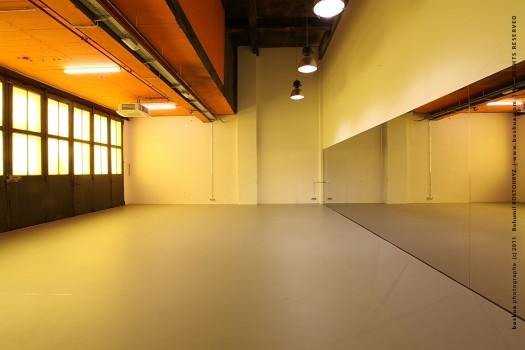salle danse_1