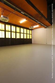 salle danse_2