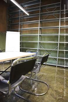 salle de réunion_2