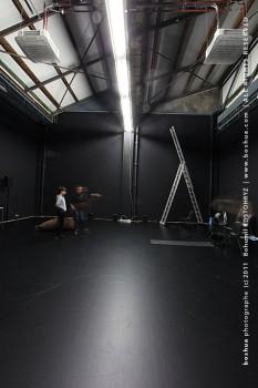 salle theatre_1