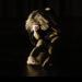 01_Sabine Molenaar_┬® Robert Benschop thumbnail