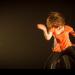 03_La Verita Dance Company_┬® Eric van Tichel thumbnail