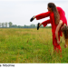 08_Lea Thomen_┬® Andre Nitschke thumbnail