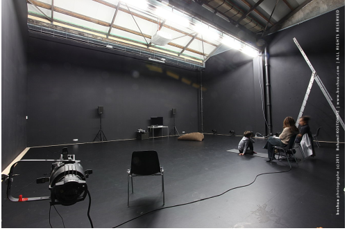 salle theatre_2